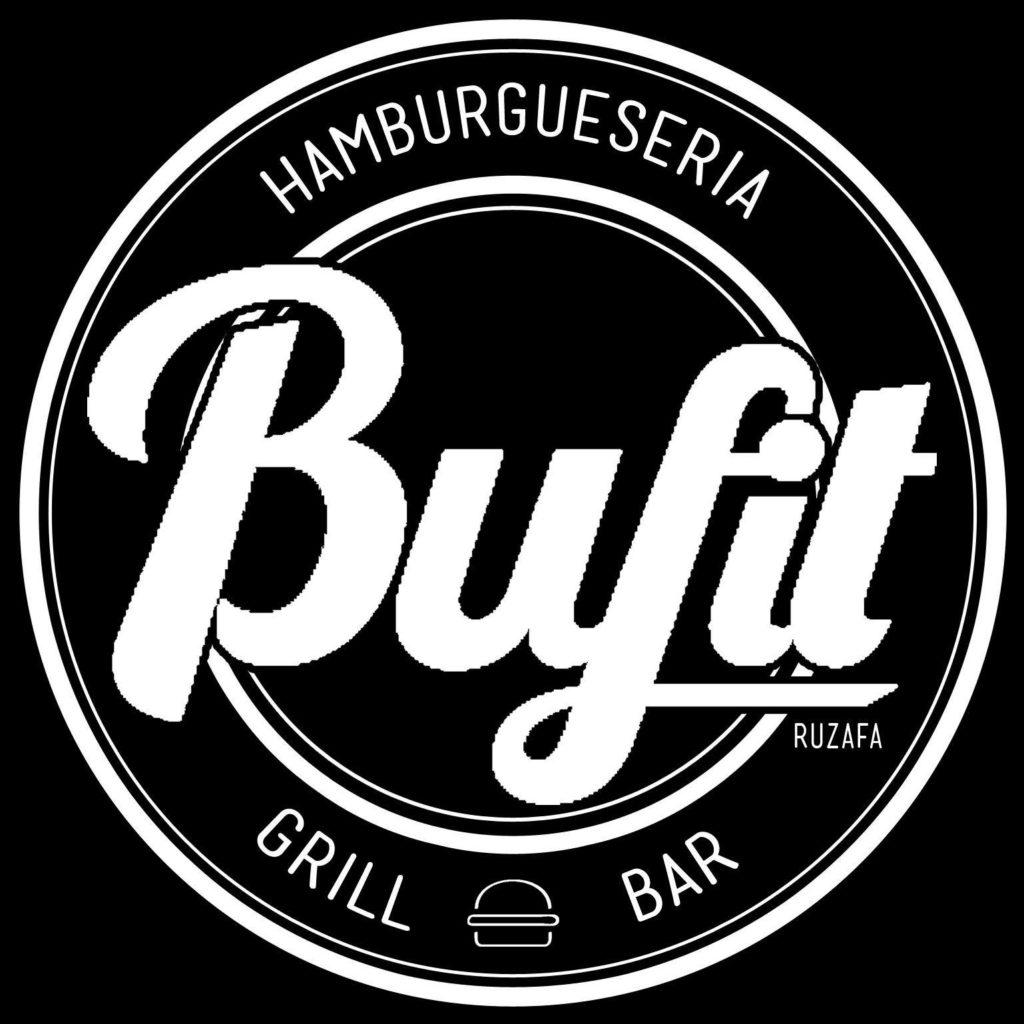 Hamburguesería Bufit Ruzafa
