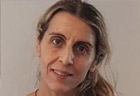 María Llorente
