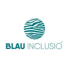 Blau Inclusió