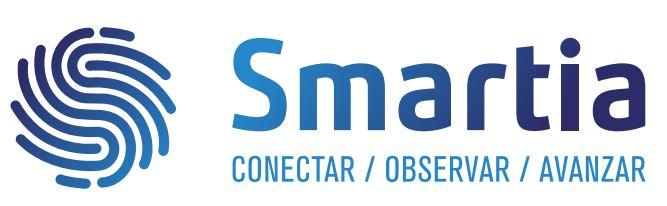 Smartia Tools